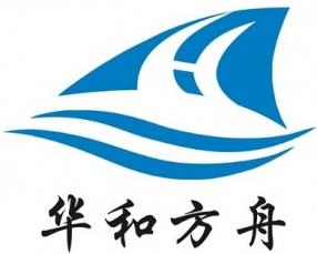 唐河广电局