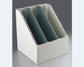 铝ballbetapp下载板
