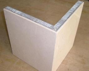 石材铝ballbetapp下载板